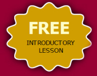 Free introductory French Lesson by Skype